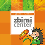 Zbirni center