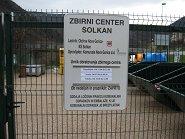 Slika ZC Solkan 2